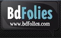 Bdfolies vous dévoile ses plus belles bandes dessinées dans BD à découvrir bdfolies
