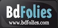 Passionnés de bandes dessinées, BdFolies vous invite sur son site dans BD à découvrir bdfolies